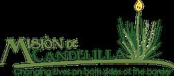 Misión De Candelilla